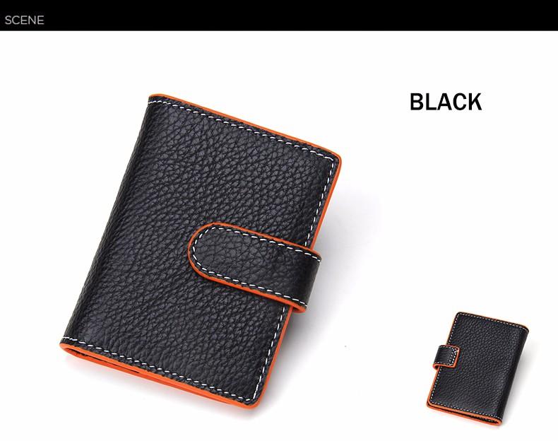card-wallet_08