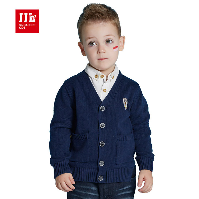 47b69702ece4 baby boy cardigan boy sweater coats kids outwear baby coats kids ...