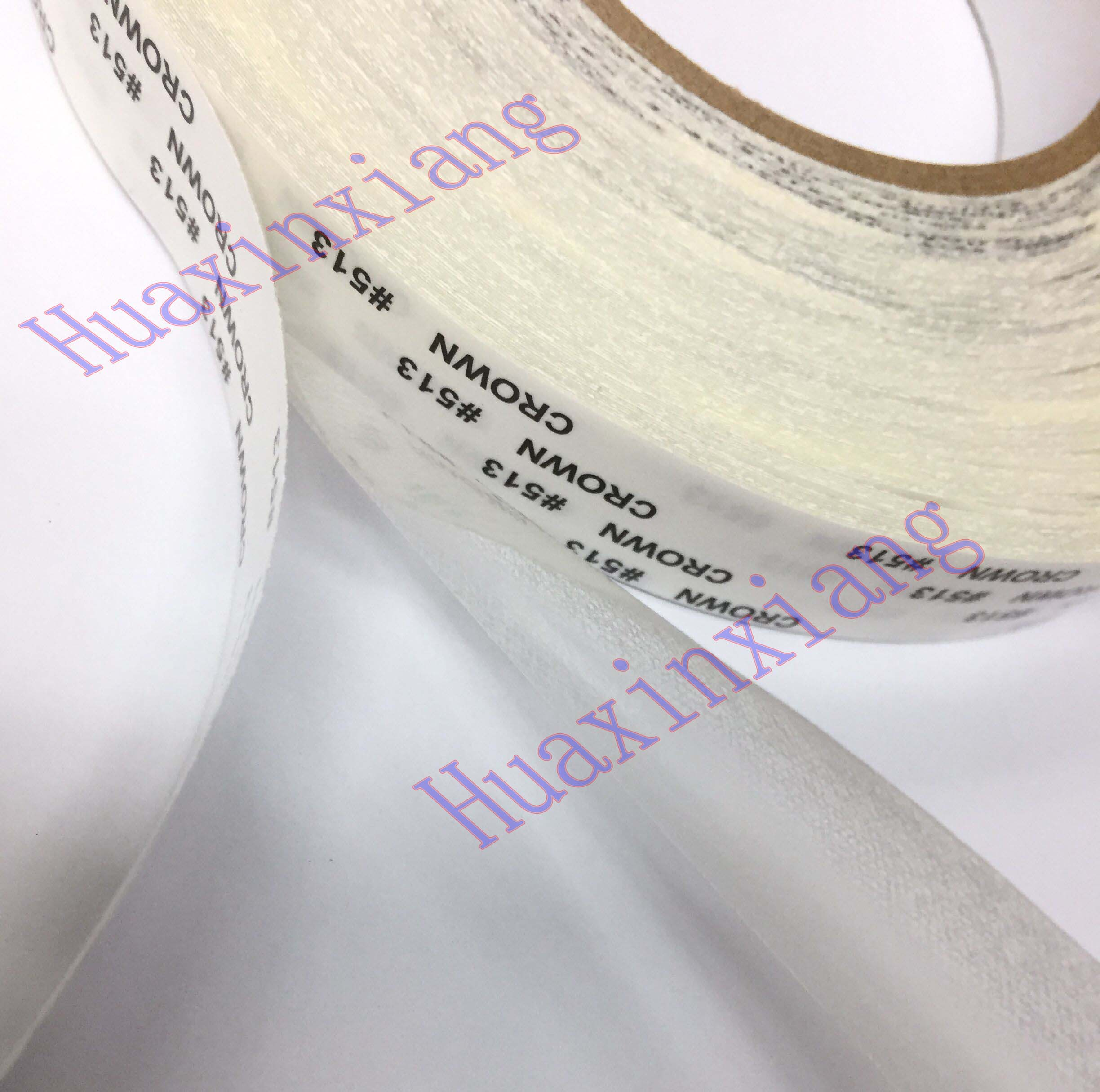 Super Thin High Temperature Resistant Double Sided Adhesive Tape For TV Backlight Article Lamp 5mm/8mm/10mm/15mm/20mm - 50mm