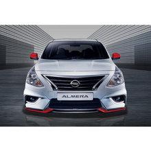 Для Nissan ALMERA GT-R JUKE MICRA NOTE Авто автомобильная светодиодная купольная внутренняя лампа для автомобилей 4 шт