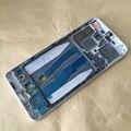 Замена Для Xiaomi 5 Mi5 M5 Средний Кадр Шасси Передней Панели ЖК-Металл Рамка Крышка Корпуса Запасные Части