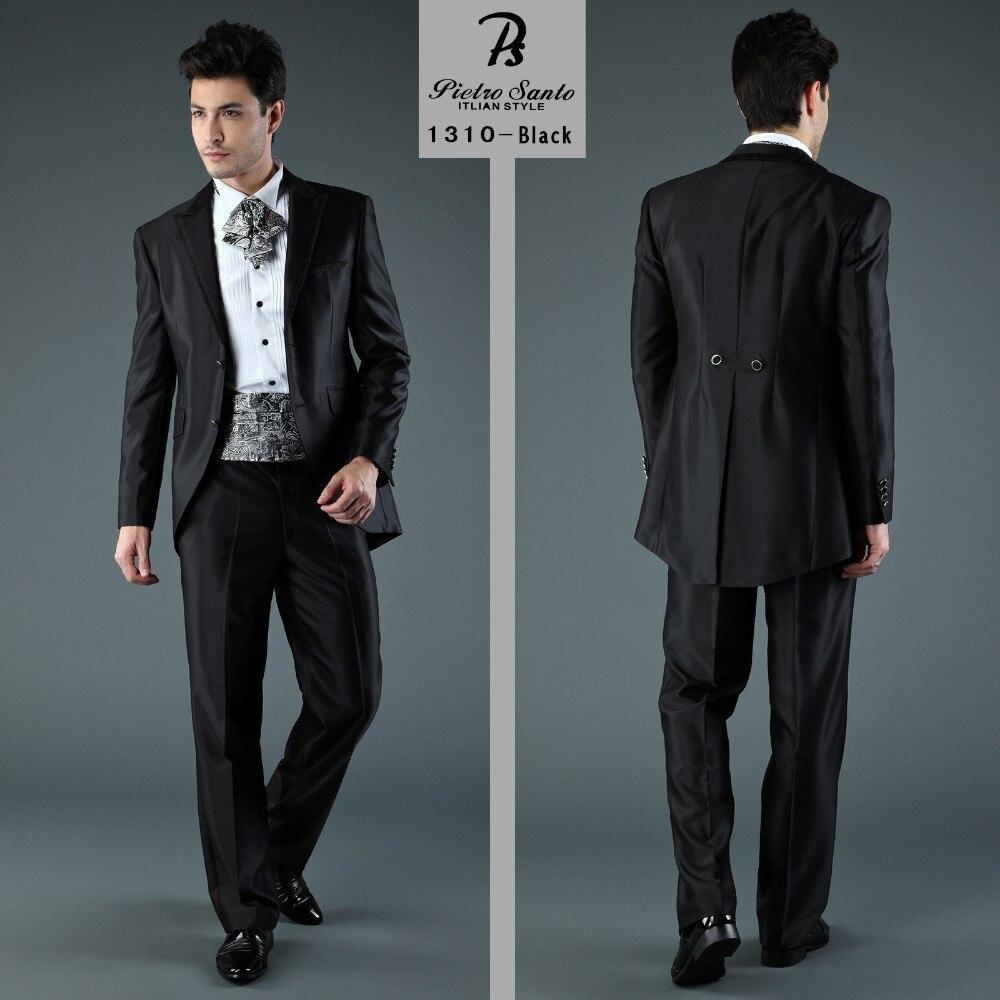 fashion prom men � fashion dresses