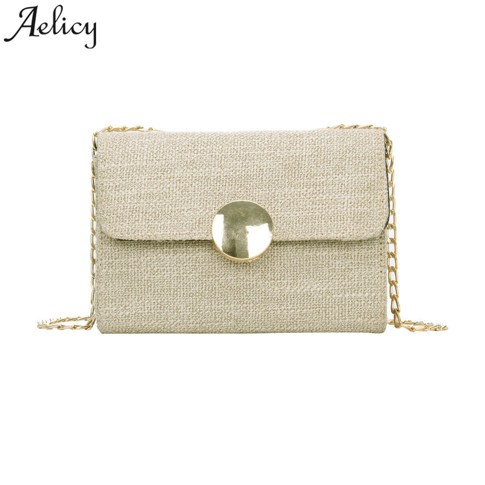Aelicy Women Day Clutches Leather Handbag Ladies Small Crossbody Bag For Women Messenger Bags Envelope Evening Party Bags day clutches women bags female shoulder bags leather handbag black purses crossbody bags for women envelope girl ladies hand bag
