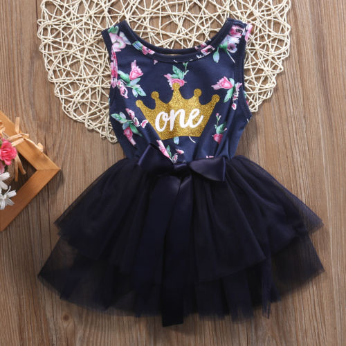 0-2T-Kid-Girls-Princess-Baby-Dress-Newborn-Infant-Baby-Girl-Clothes-Purple-Floral-Crown-Print-Tutu-Ball-Gown-Party-Dresses-1