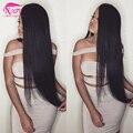 Перуанский Прямо Девы Волос С Закрытие Rosa Продукты Волосы С Закрытием Необработанные 8а Перуанский Девственные Волосы С Закрытием