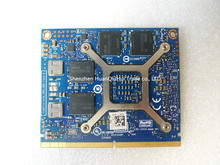 цена K2100 K2100M 2GB N15P-Q3-A1 DDR5 VGA Video Graphics Card for HP EliteBook 8570W 8770W & 8560W DC ZBOOK 15 ZBOOK 17 онлайн в 2017 году