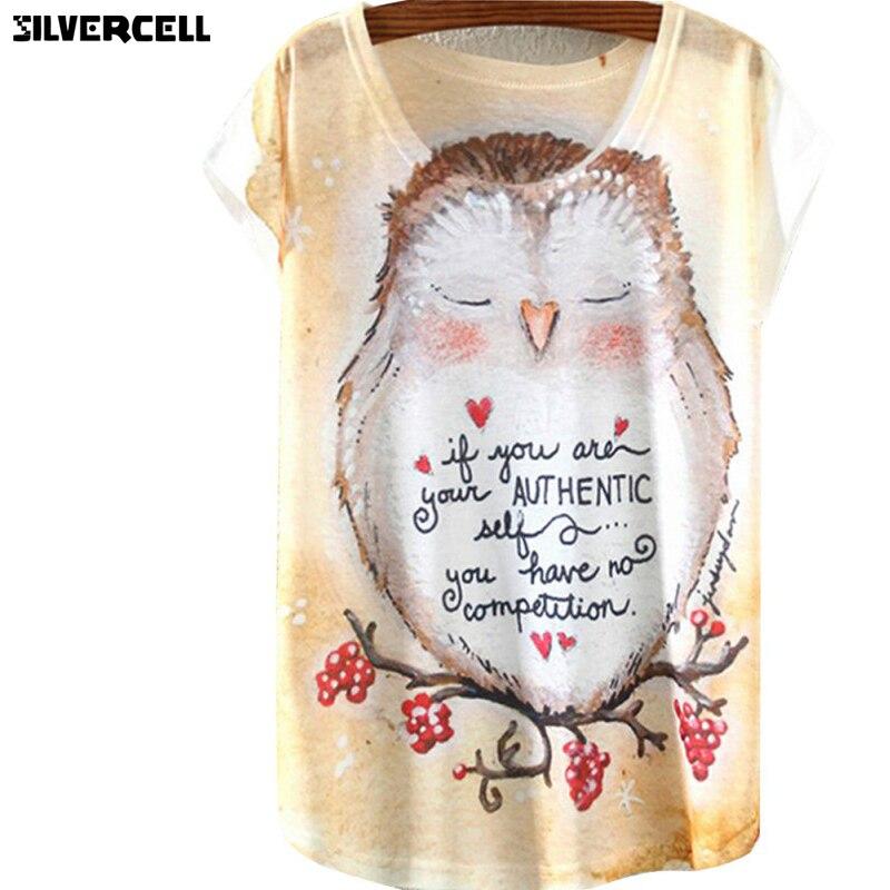 Cheer Shirt Pull Col Roule T 36 à 46 Beige Argile Femmes 280