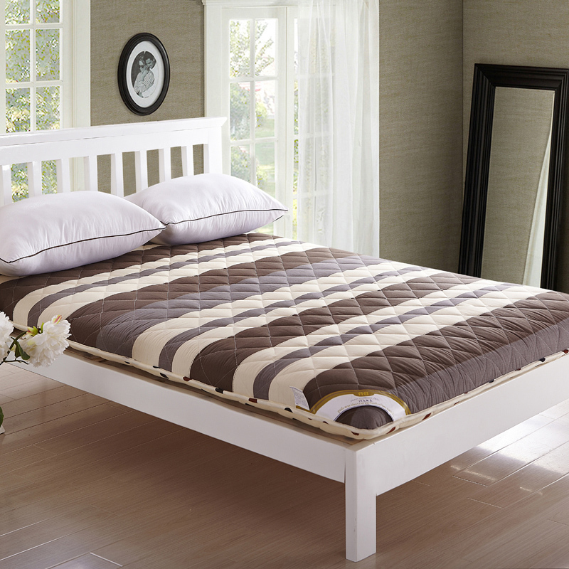 Compare Prices On Winners Bedding Online ShoppingBuy Low Price - Winners bedding