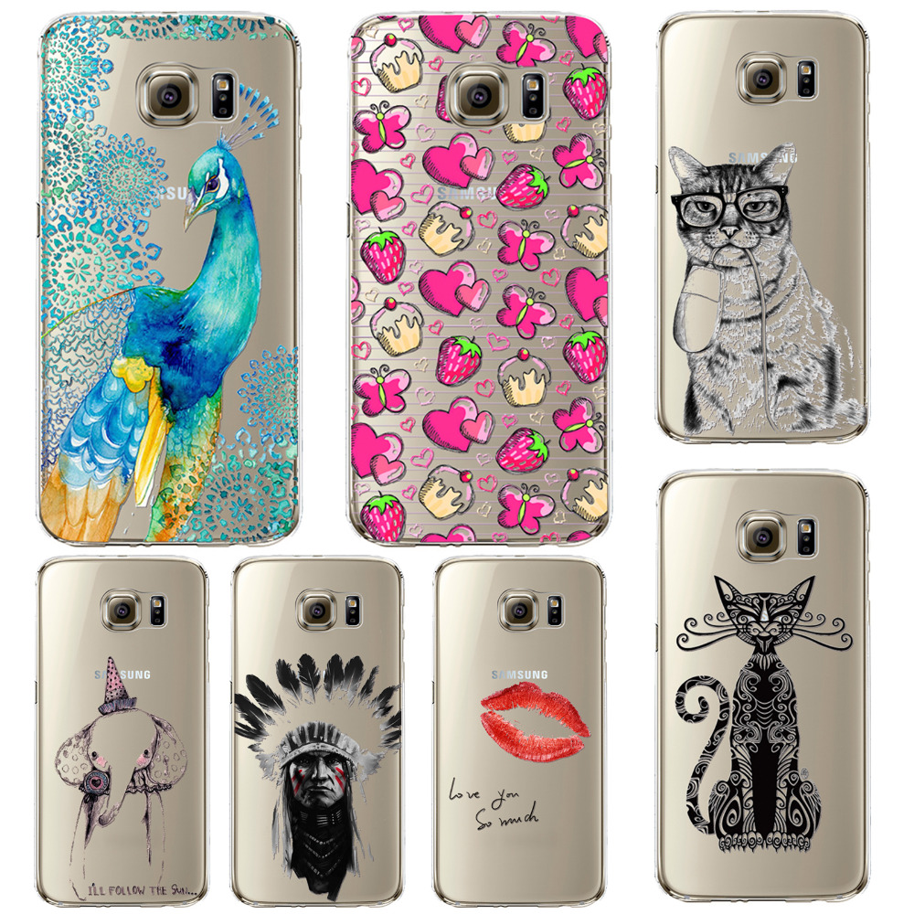 samsung galaxy s5 6 case