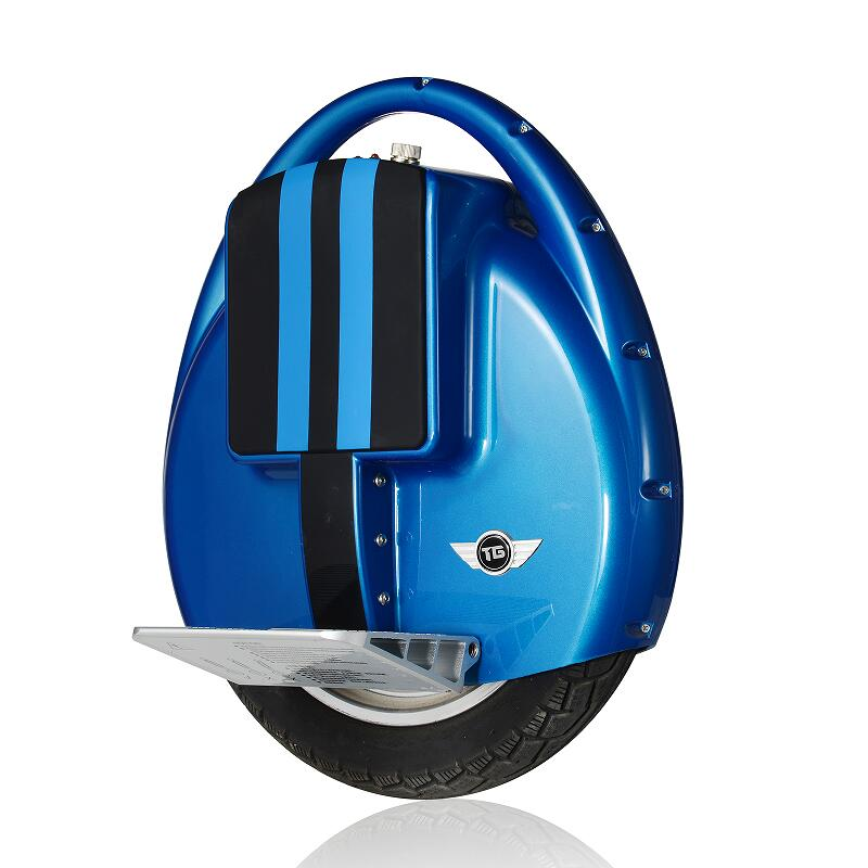 2016 Self Balancing Scooter Unicycle Electric Skateboard Monocycle One Wheel Scooter Hoverboard