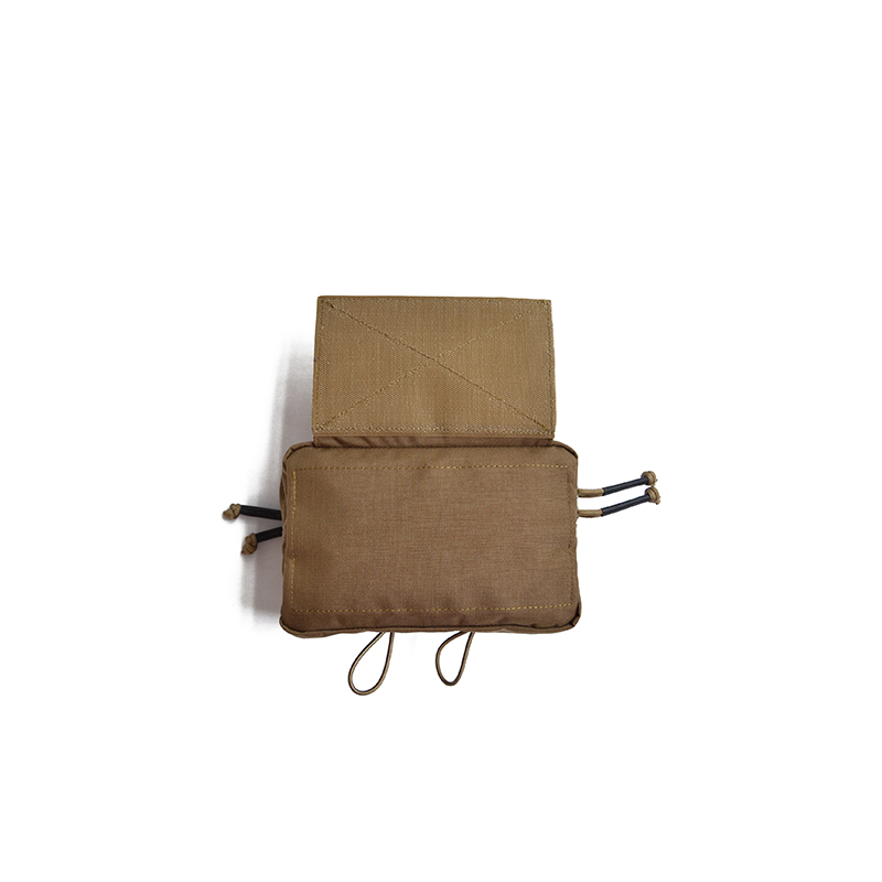 Pouch-Chassis-MK3-P032-13