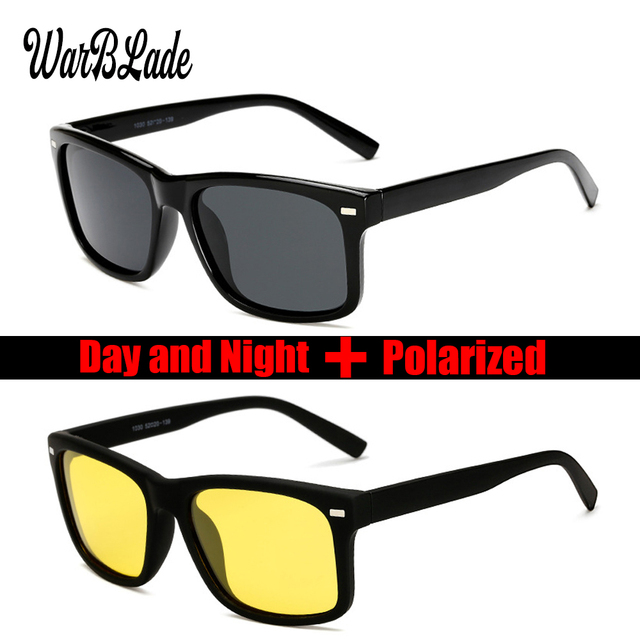 a2ff161696 2018 New Unisex Sunglasses Men Women Brand Designer Real Polarized UV400  Square Sun glasses for Sports Fishing Outdoor