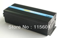 China Supplier 5000watt 48volt To 240volt Solar Power Inverter Solar Energy Inverter Solar System Inverter