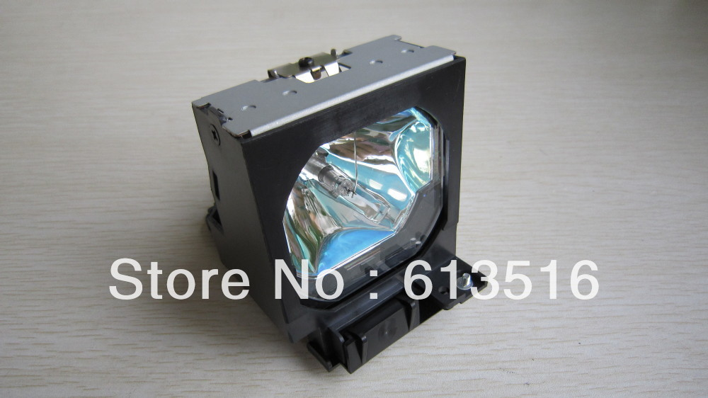 Projector housing Lamp Bulb LMP-P201 For SONY VPL-VW12HT VPL-VW11HT VPL-PX21 VPL-PX31 VPL-PX32 projectorProjector housing Lamp Bulb LMP-P201 For SONY VPL-VW12HT VPL-VW11HT VPL-PX21 VPL-PX31 VPL-PX32 projector