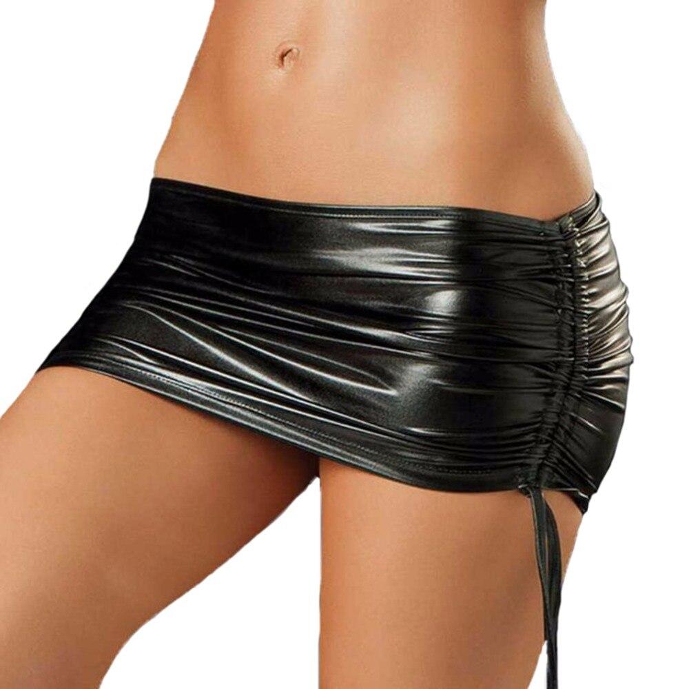 women sexy lingerie pole dance club lenceria mini erotic sex underwear cosplay costumes nightclub costume