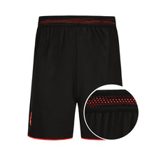 2016 High Quality Mens Basketball Shorts 319