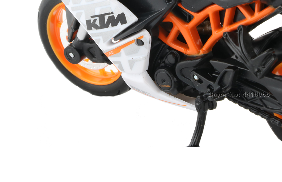 motorcycle toy (11)