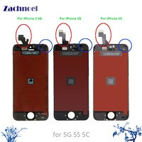 4-0-Full-LCD-for-iPhone-5-5G-5S-5C-LCD-Display-Screen-with-Touch-Screen.jpg_200x200