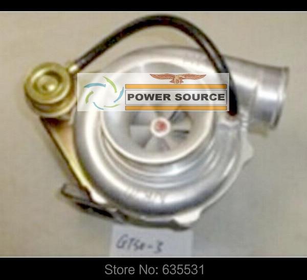 WGT30-3 T3 GT30 GT30-3 GT35 T3T4 T04E Turbo Turbocharger Turbine housing.48 rear .70 ar 2.5 T3 v-band 300-400HP (3)