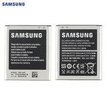SAMSUNG Original Battery For SAMSUNG Galaxy Ace 3 4 Neo S7278 S7272 S7898 S7568i S7278 i679 i699i S7270 S7262 G313H G318H B100AE