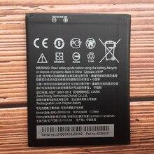 Новый 2100 мАч BOPE6100 Батарея для htc Desire 620 Батарея D820 820 мини D620 D820MU D820MT D620U 620 H 620 г Dual Sim сотовый телефон
