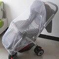 Verano Del Bebé Niños Buggy Cochecito cochecito Cochecito Mosquitera Mosca Jején Insecto Malla De Protección Accesorios Cochecito