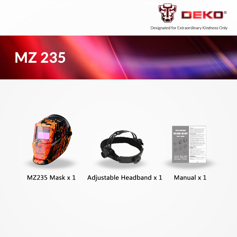 Цвет: mz235