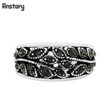 Антикварное кольцо Vintage Fashion Jewelry Antique