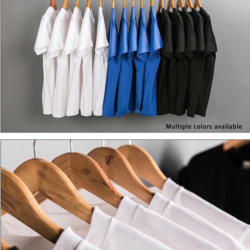 2b3b8769de Fashion T Shirt Women 2019 New 100% Cotton Harajuku Aesthetics Cool Tshirt  Sexy Flowers Feather Print Tops Casual Couple T-shirt