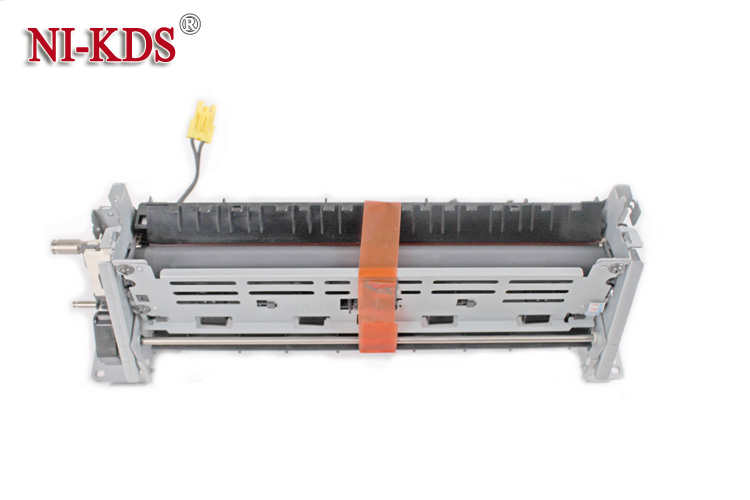 New RM1-8808-000CN Fuser Assembly for HP Pro400 M401 M425 M401DN M401D M425N 400 401 425 401D 425N Fuser Unit fuser unit fixing unit fuser assembly for hp 1018 1020 for canon lbp 2900 l100 l90 l120 l140 l160 rm1 2086 000cn rm1 2096 000cn