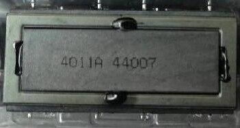 4011A transformer thule 4011