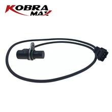 KobraMax Crankshaft Position Sensor 1238914 for HOLDEN OPEL VAUXHALL Auto Parts