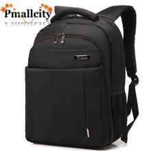 Brand Laptop Bag 15.6 15 inch Laptop Bac