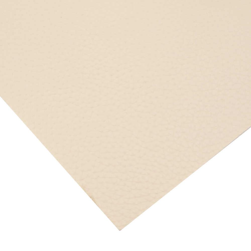 David acessórios 20*34 centímetros faux couro Sintético artificial tecido arco de cabelo diy decoração artesanato 1 peça, 1Yc3889