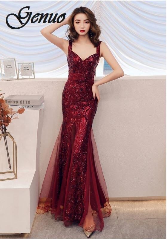 Luxury Summer Dress Women 2019 Sexy Elegant Bodycon Long Lace Dresses Female Vintage Hollow Out Split