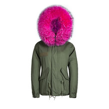 Мужские зимние меховые куртки с капюшоном мужские зимние меховые куртки с капюшоном