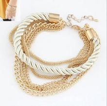 Hot Sale 2015 Womens Fashion Bangles Vintage Wholesale Bracelet Multilayer Bracelets Bangle