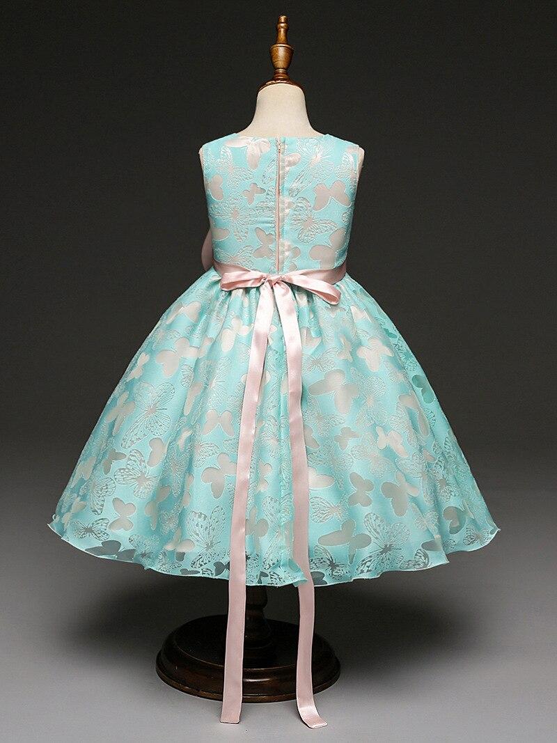 Exelent Baby Girl Dress For Wedding Motif - All Wedding Dresses ...