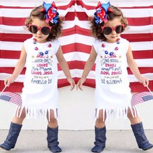 15a03f47b0fbb Buy 4th of july dress and get free shipping on AliExpress.com