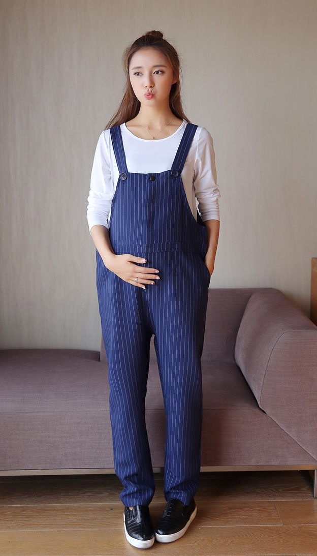 High Quality Overall Jeans Maternity-Buy Cheap Overall Jeans ...