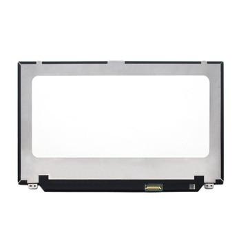 12.5'' LED LCD Screen Display Panel Exact Model NV125FHM-N41 BOE06BF IPS 1920x1080 30pin