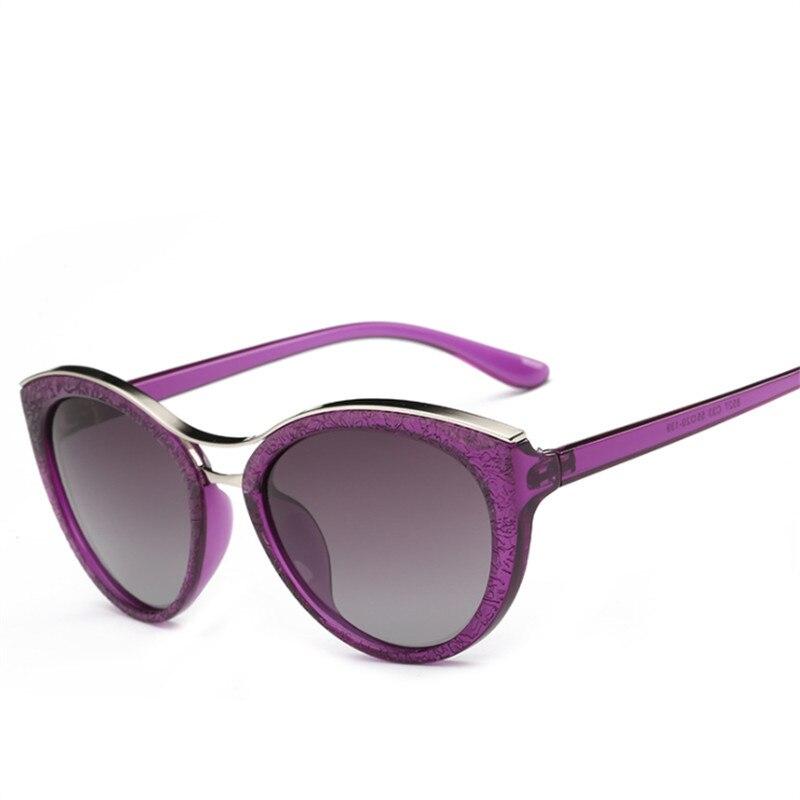 Dámské sluneční brýle Klasické polarizované sluneční brýle Řidičské brýle Značkové brýle dioptrické brýle Big Box UV400 527