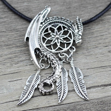 Vikings UNISEX Pendant Necklace