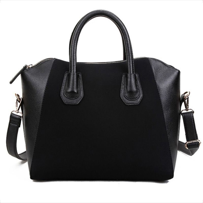 Online Get Cheap Blue Handbags Sale -Aliexpress.com | Alibaba Group
