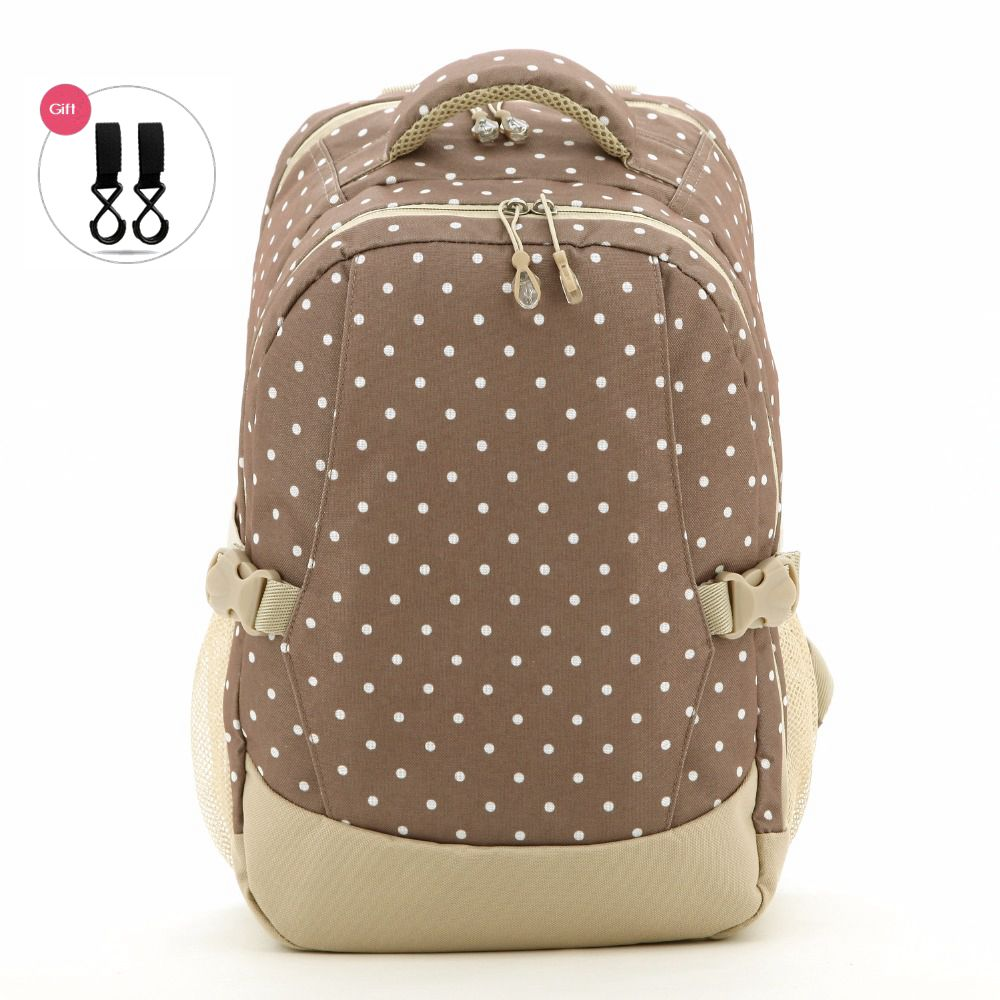 Baby Mom Changing Diaper Tote Wet Bag for stroller mummy maternity travel Nappy Bag backpack messenger bags bolsa maternidad lekebaby luiertas baby travel mummy maternity changing nappy diaper tote wet bag for stroller baby bags organizer mom backpack