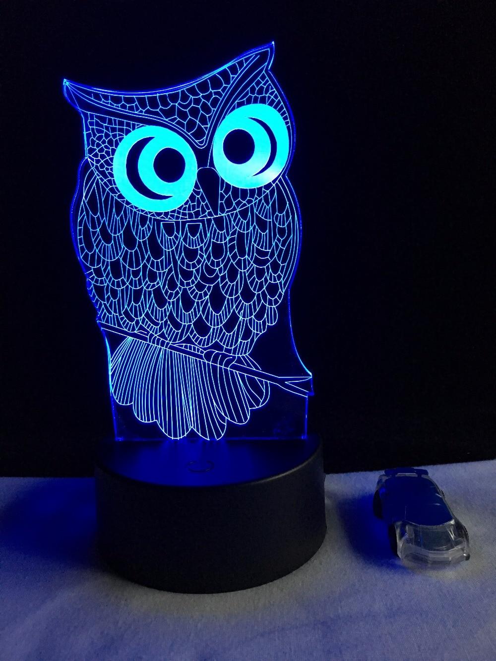 Luzes da Noite lâmpada de mesa luz da Function 2 : Led Bulb/holiday Novelty Lighting/night Light