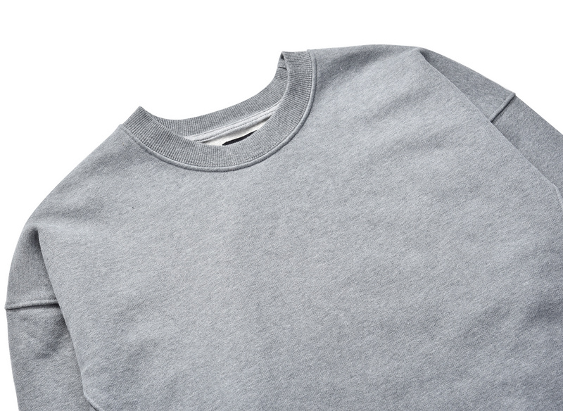 Hot Hommes Waxprinting gris Laver Wear La Street Surdimensionné Vêtements À Noir Sweats Hiphop Capuche Og16tf1