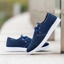 2016 fashion men shoes Men's shoes  net new summer fashion men's casual shoes  free shipping