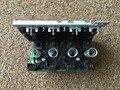 ДЕТЕКТИВ CN459-80266-A КАРТРИДЖ ДЛЯ HP принтеры X451 X476 X551 X576 DN DW