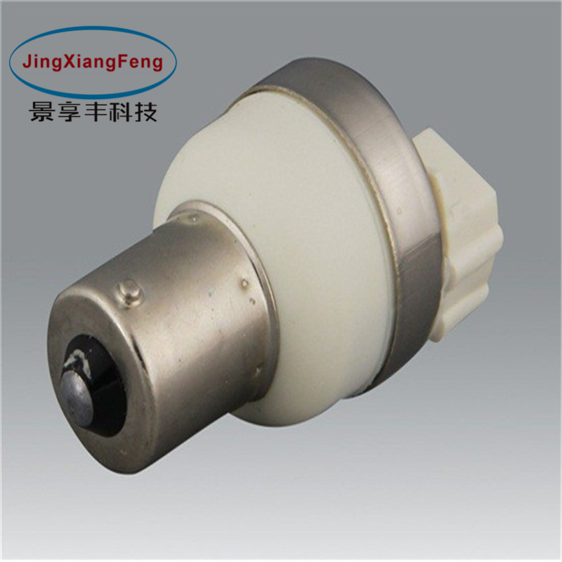 JingXiangFeng Reversing lights Can make beep sound lamps halogen - Car Lights - Photo 3
